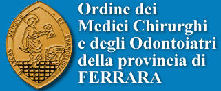 http://www.ordinemedicife.it